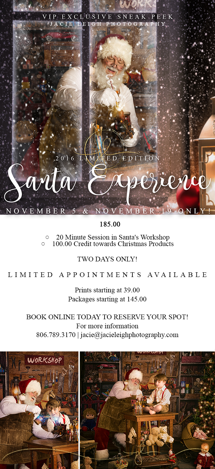 2016-website-limited-edition-jlp-santa-experience